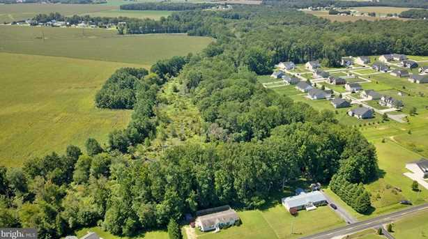 Lot 1 2 and 3 Reynolds Rd #1+2+3 - Photo 3