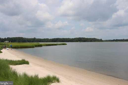 0 W Lagoon Rd #21 - Photo 5