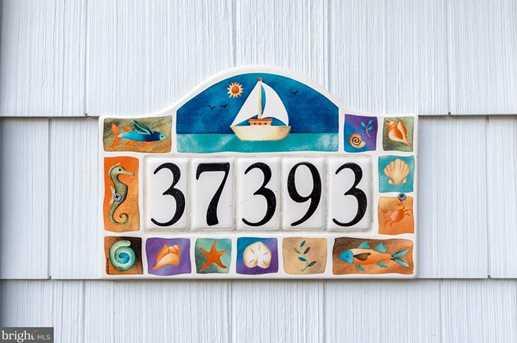 37393 1st St - Photo 29