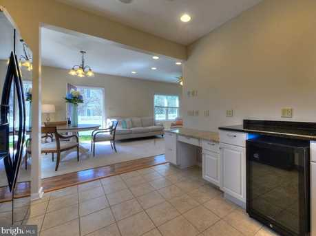 20313 Bay Vista Rd - Photo 25