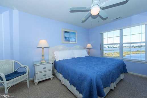 37182 Harbor Drive #2606 - Photo 13