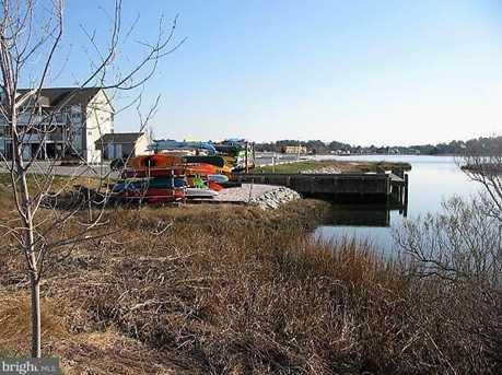 37182 Harbor Drive #2606 - Photo 33