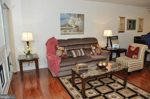 20960 Spring Lake Dr #216 - Photo 9