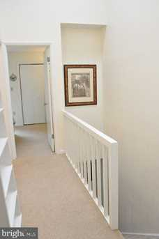 20960 Spring Lake Dr #216 - Photo 23