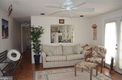 35534 Pine Drive - Photo 11