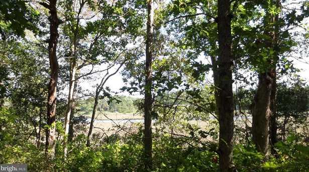 Lots 34 & 35 Shawnee Drive - Photo 13