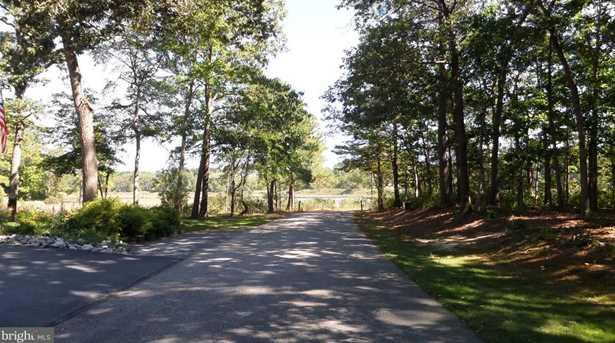 Lots 34 & 35 Shawnee Drive - Photo 5
