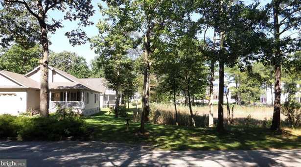 Lots 34 & 35 Shawnee Drive - Photo 9