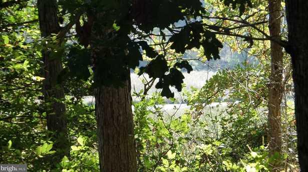 Lots 34 & 35 Shawnee Drive - Photo 7