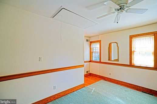 5 Shipcarpenter Square - Photo 19