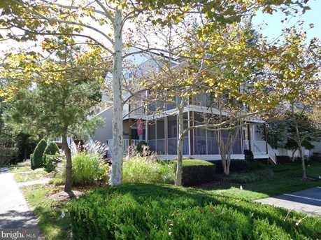 56102 Whispering Pines Court - Photo 1