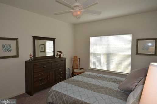 29811 Pelican Point Place - Photo 17