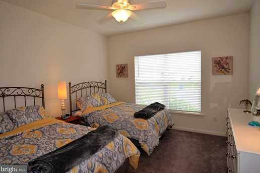 29811 Pelican Point Place - Photo 19