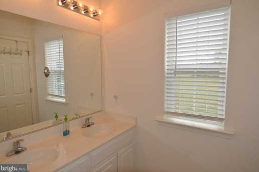 29811 Pelican Point Place - Photo 15