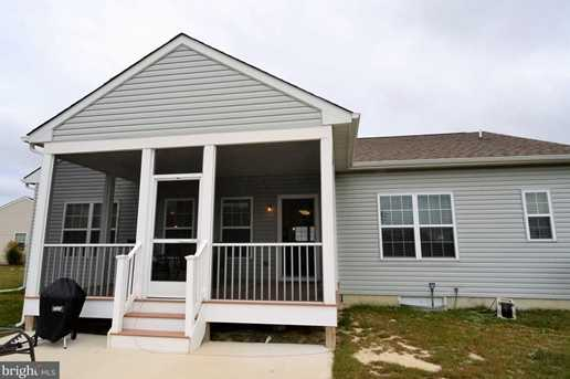 29811 Pelican Point Place - Photo 23