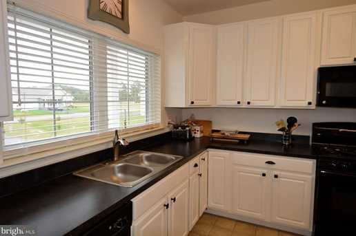 29811 Pelican Point Place - Photo 9