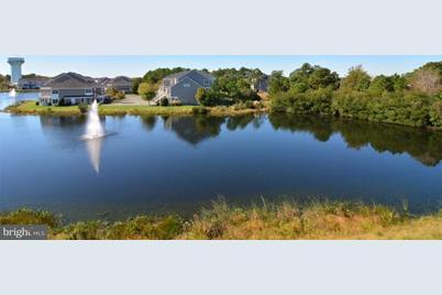 38259 Lake Drive #1043 - Photo 1