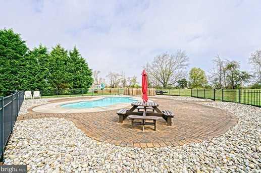 27 Bridle Ridge Circle - Photo 47