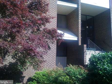 11242 Cherry Hill Road #14 - Photo 1
