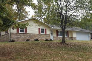 207 Forest Drive - Photo 1