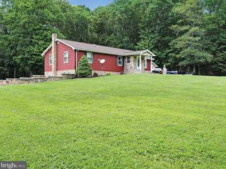 21028 Boonsboro Mountain Road - Photo 1