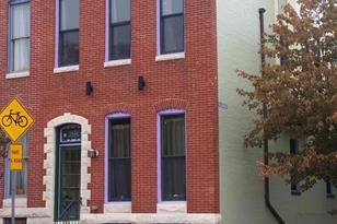 2540 Baltimore Street - Photo 1
