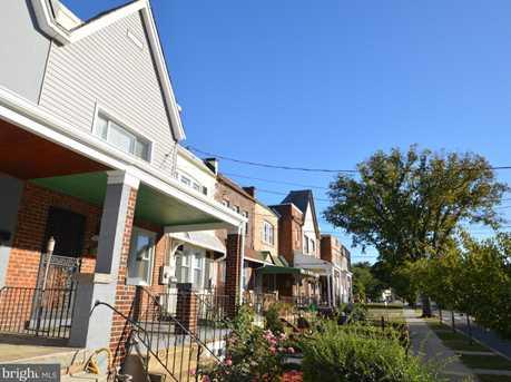 3615 18th Street NE - Photo 1