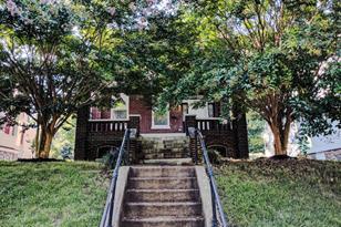 4210 Harford Terrace - Photo 1