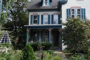 428 Potomac Street N - Photo 1