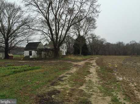 168 Pleasant Retreat Lane - Photo 3