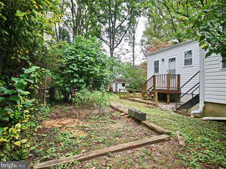 3107 Plyers Mill Road - Photo 3