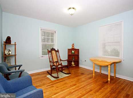 3107 Plyers Mill Road - Photo 11