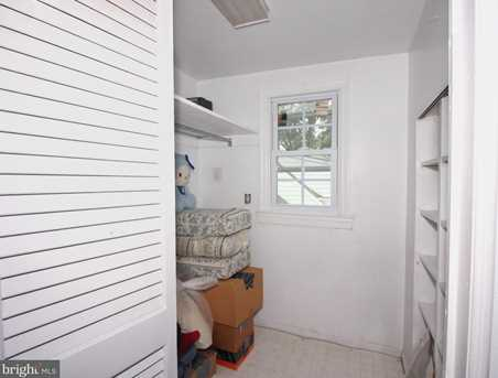 3107 Plyers Mill Road - Photo 27
