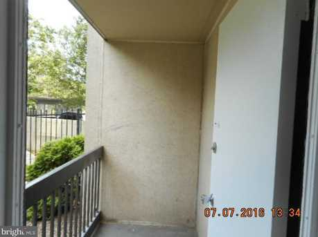 6300 Stevenson Avenue #LL02 - Photo 13