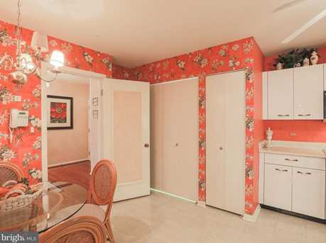 4001 Old Court Road #311 - Photo 9