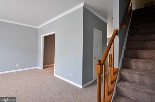 408 Dundee Pl - Photo 3