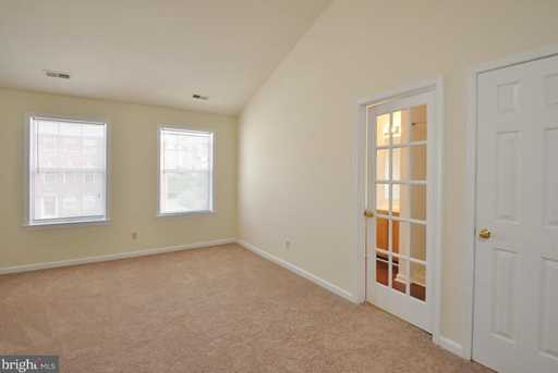 408 Dundee Pl - Photo 17
