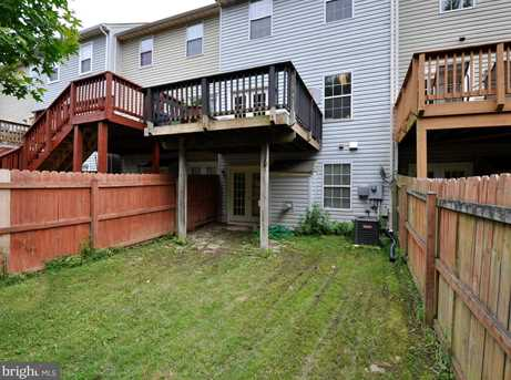 408 Dundee Pl - Photo 29