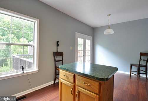 408 Dundee Pl - Photo 13