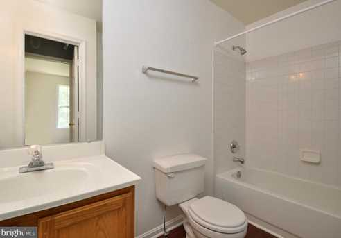 408 Dundee Pl - Photo 23