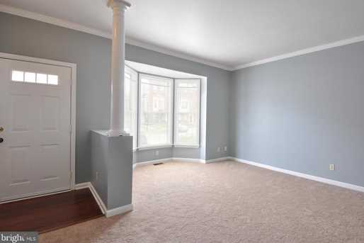 408 Dundee Pl - Photo 5