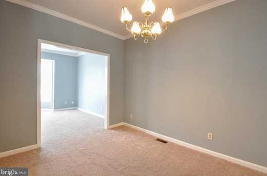 408 Dundee Pl - Photo 9