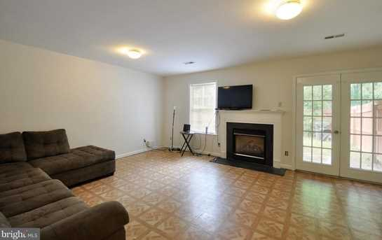 408 Dundee Pl - Photo 25