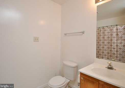 408 Dundee Pl - Photo 27