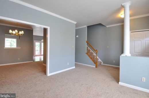 408 Dundee Pl - Photo 7