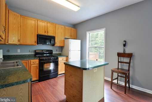 408 Dundee Pl - Photo 11