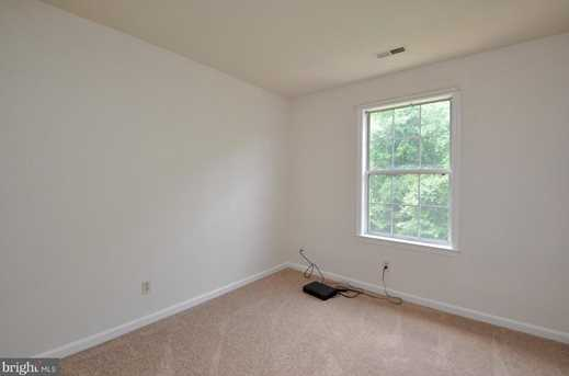 408 Dundee Pl - Photo 21