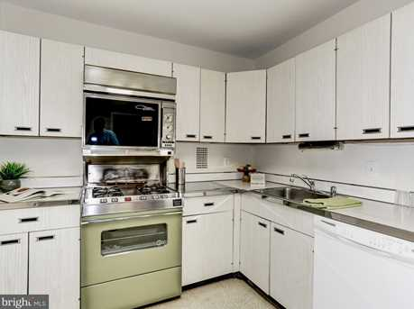 3001 Veazey Terrace NW #920 - Photo 9