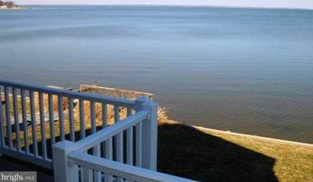 126 Shore Dr - Photo 3
