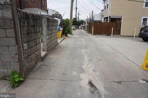 105 Patterson Park Ave - Photo 25